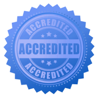 a-class-academy-accredited