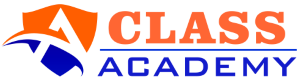 A Class Academy | DCJS accredited online school